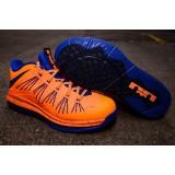 Кроссовки Nike Lebron x low Оригинал 28.5см